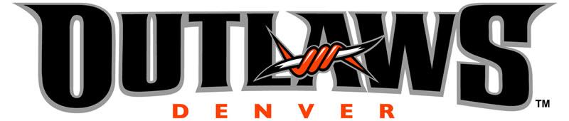 2013 major league lacrosse logo updates sports logos