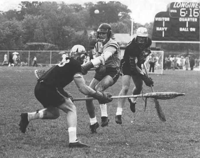 https://laxbuzz.files.wordpress.com/2010/09/army-vs-navy-lacrosse-1961.jpg