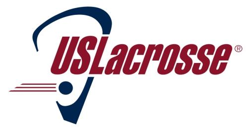 us-lacrosse logo
