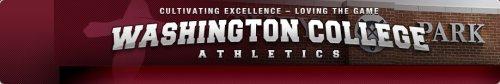 Washington College Men's Lacrosse