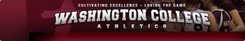Washington College Women's Lacrosse