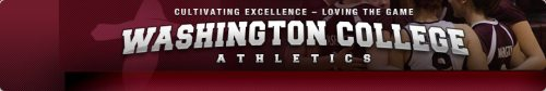 Washington College Women's Lacrosse