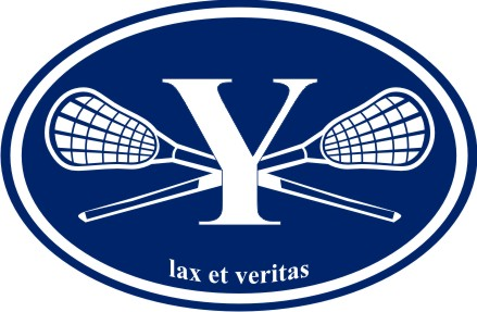 Yale men's lacrosse