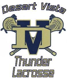 Image result for dv lacrosse logo