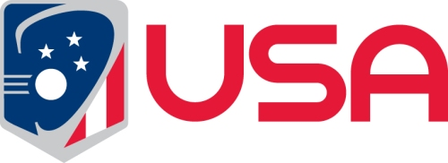 Team USA Men's lacrosse