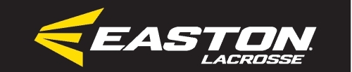 Easton Lacrosse logo black