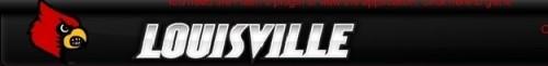 Louisville womens lacrosse website