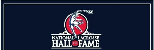 Lacrosse Hall of Fame 2011 2
