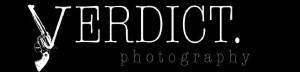 Verdict Photography