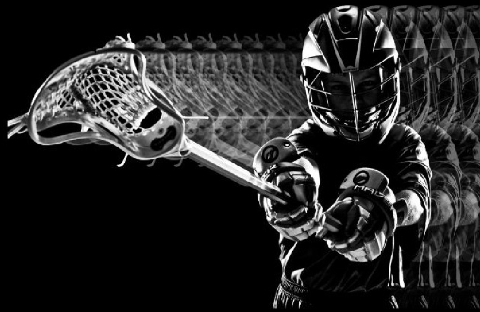 gallery for warrior lacrosse backgrounds