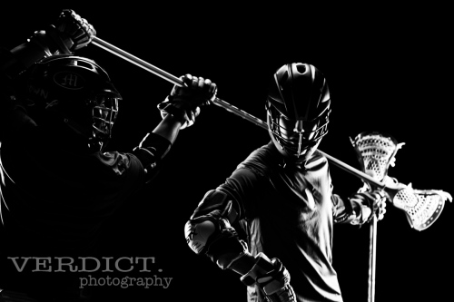 awesome lacrosse wallpapers
