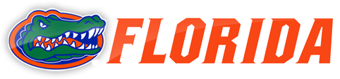 Florida Lacrosse banner