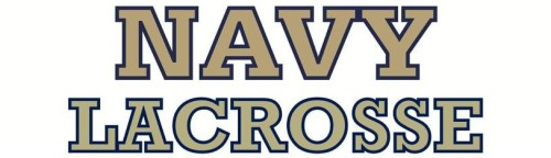 Navy Women's  Lacrosse