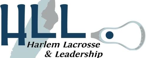 harlem_lacrosse_and_leadership