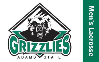 adams state lacrosse