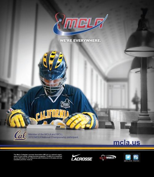 MCLA Everywhere Ads by Verdict Digital
