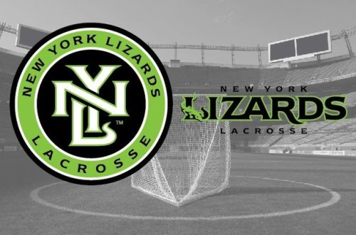 "The Long Island Lizards of Major League Lacrosse announced today that they are re-branding and changing their name to New York Lizards. An updated website and new logos will accompany the re-brand. The change comes on the heels of the Lizards extending their regional footprint to include New York City, Westchester County, New Jersey and southern Connecticut. ""When the new ownership group took over the Lizards in May of this year, we negotiated a deal with Major League Lacrosse to expand the Lizards' exclusive territory,"" said Lizards CEO Jeffrey Rudnick. ""It grew from just Long Island, to now also include New York City, Westchester County, the state of New Jersey, and southern Connecticut.  With this tremendous market the Lizards are now a part of, it made sense to change the name to the New York Lizards."" In addition, the New York Lizards plan to take some of their home games into New York City as well as expanding their youth camp and clinic plans."