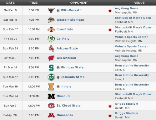 mcla.us-teams-minnesota_duluth-2013-schedule.html-page-001