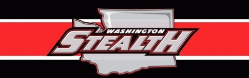 Washington Stealth
