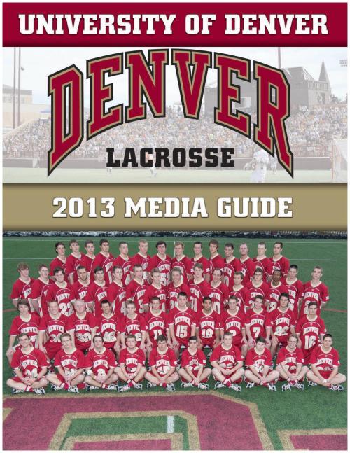 2013 Denver Media 1-page-001