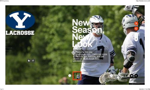 BYU Website New-page-001