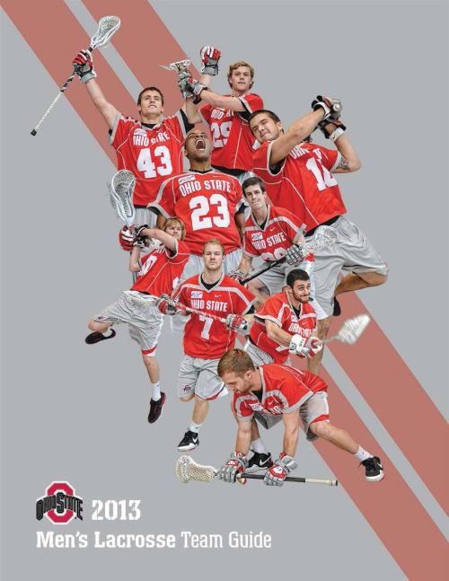 Ohio State Media Guide-page-001