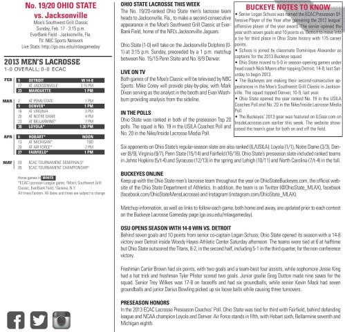 Ohio State vs Jacksonville-page-001