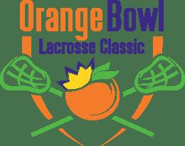 Orange Bowl Lacrosse Classic