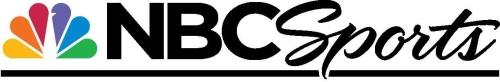 NBC Sports Lacrosse