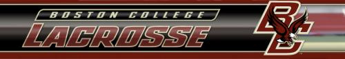 Boston College Women's Lacrosse