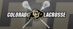 Colorado Women's Lacrosse
