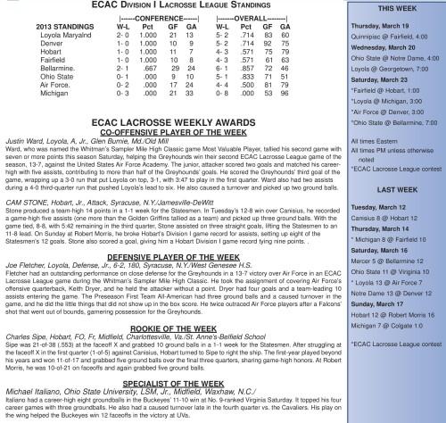 ECACMLAXnotes2013week5-page-001