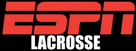 ESPN Lacrosse