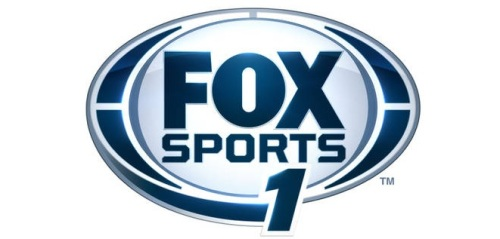 Fox Sports 1 Network ECAC Lacrosse Coverage