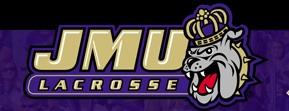 JMU Women's Lacrosse
