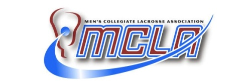 On behalf of the Men's Collegiate Lacrosse Association (MCLA) organizations, US Lacrosse announced the 2013 Godekeraw Award men's watch list. The list include the top players of collegiate club lacrosse and highlight the early contenders for the 2013 player of the year awards. - See more at: http://www.uslacrosse.org/TopNav/NewsandMedia/PressReleases/WCLAMCLAPlayeroftheYearWatchlists.aspx#sthash.IUBQ6uK0.dpuf