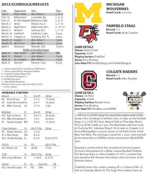 Michigan Men's Lacrosse-page-001