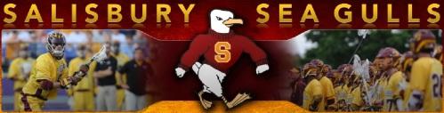 Salisbury Men's Lacrosse banner