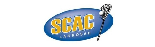 SCAC Lacross banner