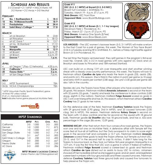 USC Game Notes Bryant and Brown-page-001
