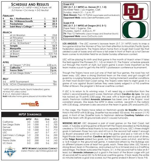 USC vs Denver-page-001