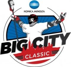 Big City Classic Lacrosse