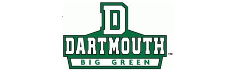 Dartmouth Men's Lacrosse