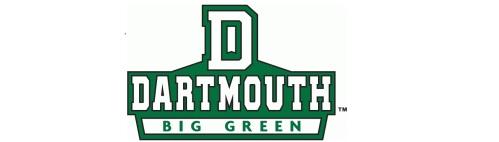 Dartmouth Men's Lacrosse