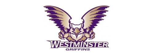 Westminster Women's Lacrosse Logo