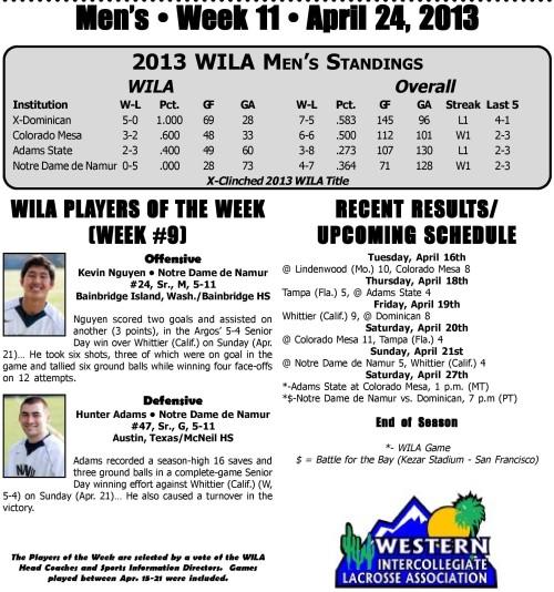 WILA Men's Lacrosse release-page-001