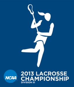 2013 NCAA Division III Women's Lacrosse Championships
