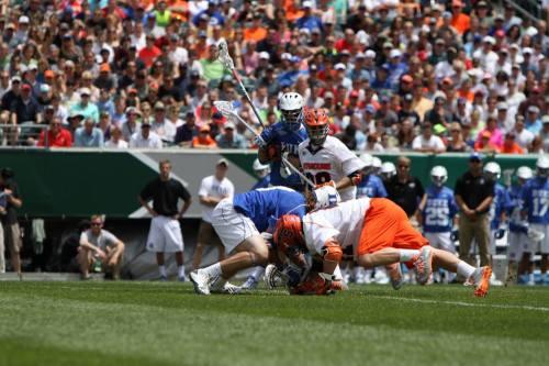 2013 NCAA Men;s Lacrosse Championship Duke vs Syracuse Pictures 3