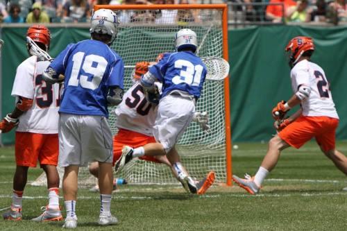 2013 NCAA Men;s Lacrosse Championship Duke vs Syracuse Pictures 4