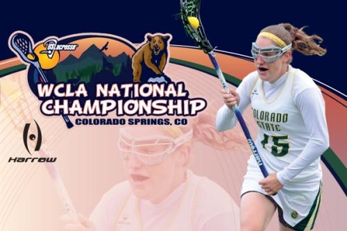 2013 WCLA Championships
